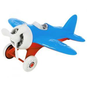 Green Toys Avion à hélice
