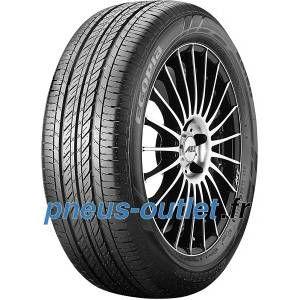 Bridgestone 195/60 R15 88V Ecopia EP 150 Ford