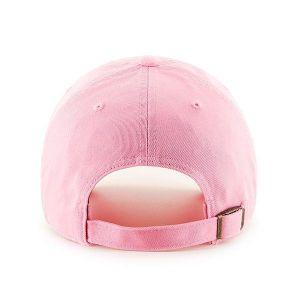 47 Brand Casquettes et chapeaux 47 New York Yankees Clean Up