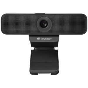 Logitech C920-C - Webcam HD 1080p