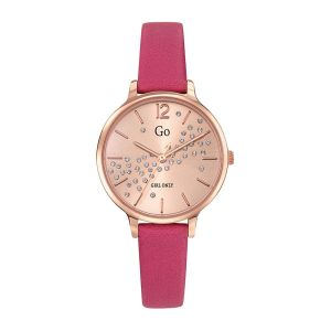 Go Girl Only Montre Montres 699310 - Montre Femme