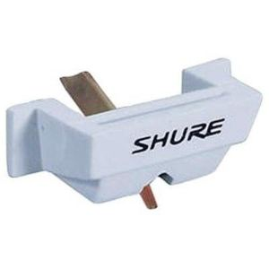 Shure SS35C - Cellule diamant