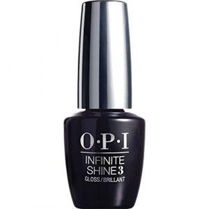 O.P.I Infinite Shine - Gloss Top Coat