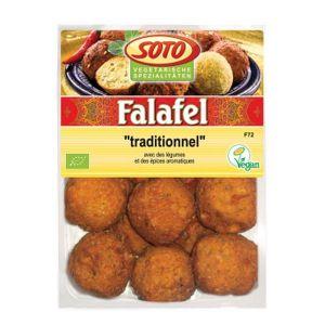 Soto Falafel - 220 g