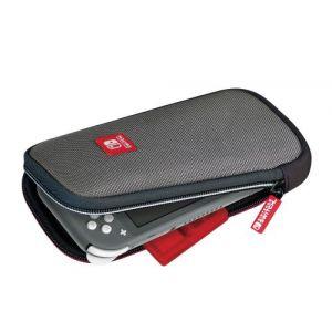 Bigben Pochette Souple Nintendo Switch Lite