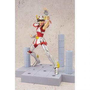 Bandai Figurine Saint Seiya D.D. Panoramation Pegasus Seiya Meteor Punches