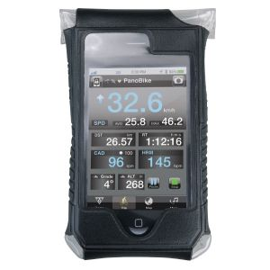 Topeak 11106TOP0066 - DryBag pour iPhone