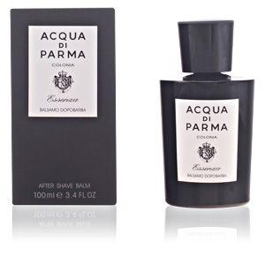 Acqua Di Parma Baume Après-Rasage Colonia Essenza 100 ml