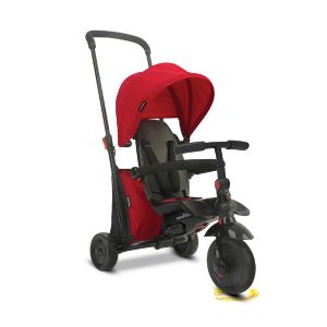 SmarTrike Smartfold 400 - Tricycle pliant
