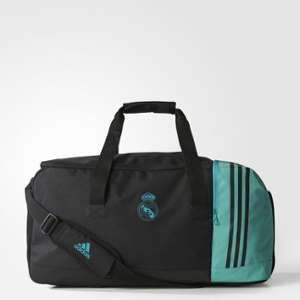 Adidas Sac de sport Real Madrid Performance Teambag