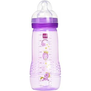 Mam Biberon Easy Active 330 ml