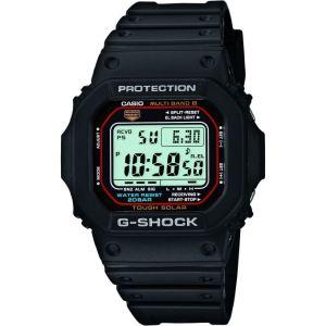 Casio GW-M5610 - Montre pour homme G-Shock