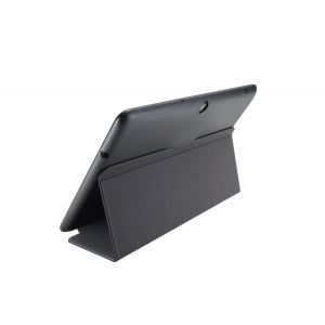 Asus 90XB015A-BSL030 - Stand Cover pour Asus ME103