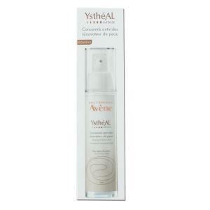 Avène YsthéAL Intense - Concentré antirides rénovateur de peau