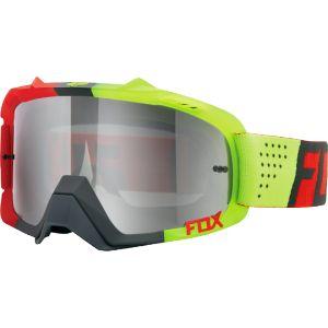 Fox Air Defence - Masque