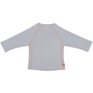 Lässig Tee-shirt de protection UV à manches longues Splash & Fun 18 mois