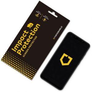 Rhinoshield Protège écran Xiaomi Pocophone F1 Impact Protection
