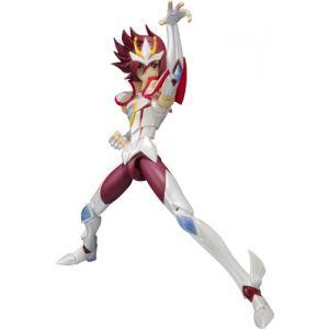 Bandai Figurine Pégase Koga (Saint Seiya Omega)
