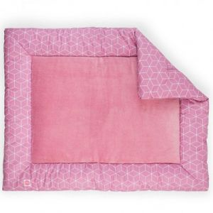 Tapis chambre bebe rose - Comparer 188 offres