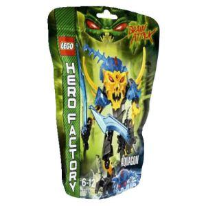 Lego 44013 - Hero Factory: Aquagon