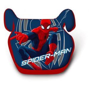 Voiture spiderman comparer 44 offres - Spiderman voiture ...