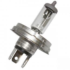 Osram Ampoule R2 12V 45-40W blanche