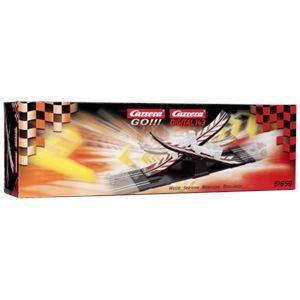 Carrera Toys 61659 - Balançoire pour circuit Go!!! et Digital 143