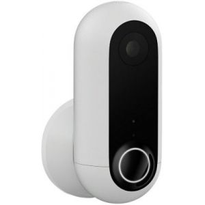 Canary Flex - Caméra IP