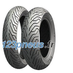 Michelin 130/70-12 62S City Grip 2 F/R RF M/C