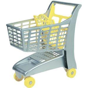 Mgm 042700 - Chariot de supermarché
