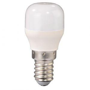 Xavax LED-Kühlgerätelampe E14 2 5W neutralweiß