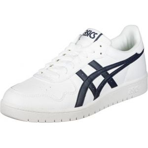 """Asics Chaussures Japan S """"Midnight"""" blanc - Taille 42,44,45,41 1/2,43 1/2"""