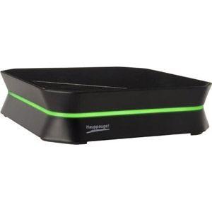 Hauppauge HD PVR 2 Gaming Edition - Boîtier d'acquisition vidéo matérielle USB 2.0/HDMI compatible Xbox et PlayStation
