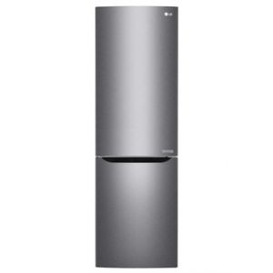 LG Refrigerateur congelateur en bas GB6216SDS