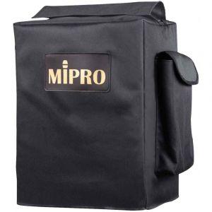 Mipro Sono Portable SC70 SC70 Neuf garantie 2 ans