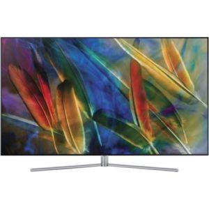 Samsung QE55Q7F - Téléviseur QLED 140 cm 4K