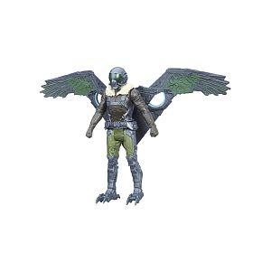 Hasbro Figurine Marvel's Vulture 15 cm (B9992)