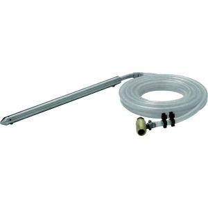 Kärcher 4.762-022.0 - Dispositif d'hydrosablage sans buses pour nettoyeurs haute pression