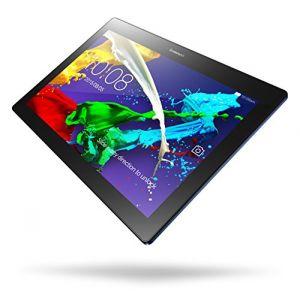"Lenovo TAB 2 A10-70 (ZA0C0079DE) - Tablette tactile 10.1"" 32 Go sous Android 4.4"