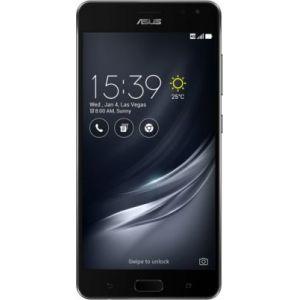 Asus ZenFone AR (ZS571KL) 128 Go