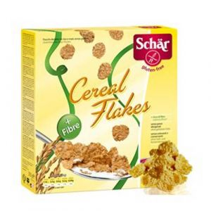 Dr Schär Cereal Flakes 300 g