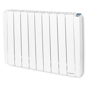 Thomson Steatite Digital Plus 1500 Watts - Radiateur à inertie sèche