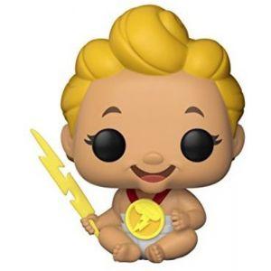 Funko Figurine Pop! Hercule Disney : Bébé Hercule