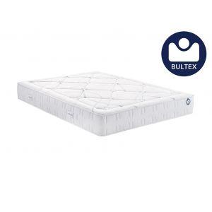 Bultex Matelas I-NOVO 9500 27 cm 90x190