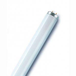 Osram Tube fluo 40W 20 Tube ALL. INSTANTANE B I