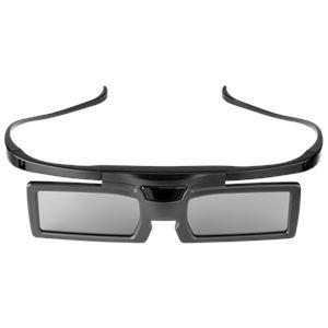 Grundig AS 3D Glasses - Lunettes 3D actives