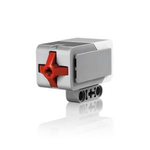 Lego 45507 - Capteur de contact Ev3