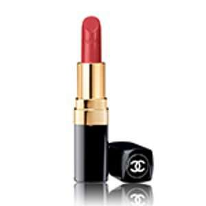 Chanel Rouge Coco 442 Dimitri - Le rouge hydratation continue