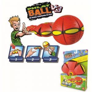 Goliath Phlat Ball Classic
