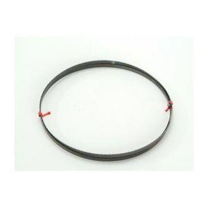 Black & Decker X44015%u2013XJ Piranha x 0,36 1512 x 6 mm - 14T Lame de scie en alliage léger